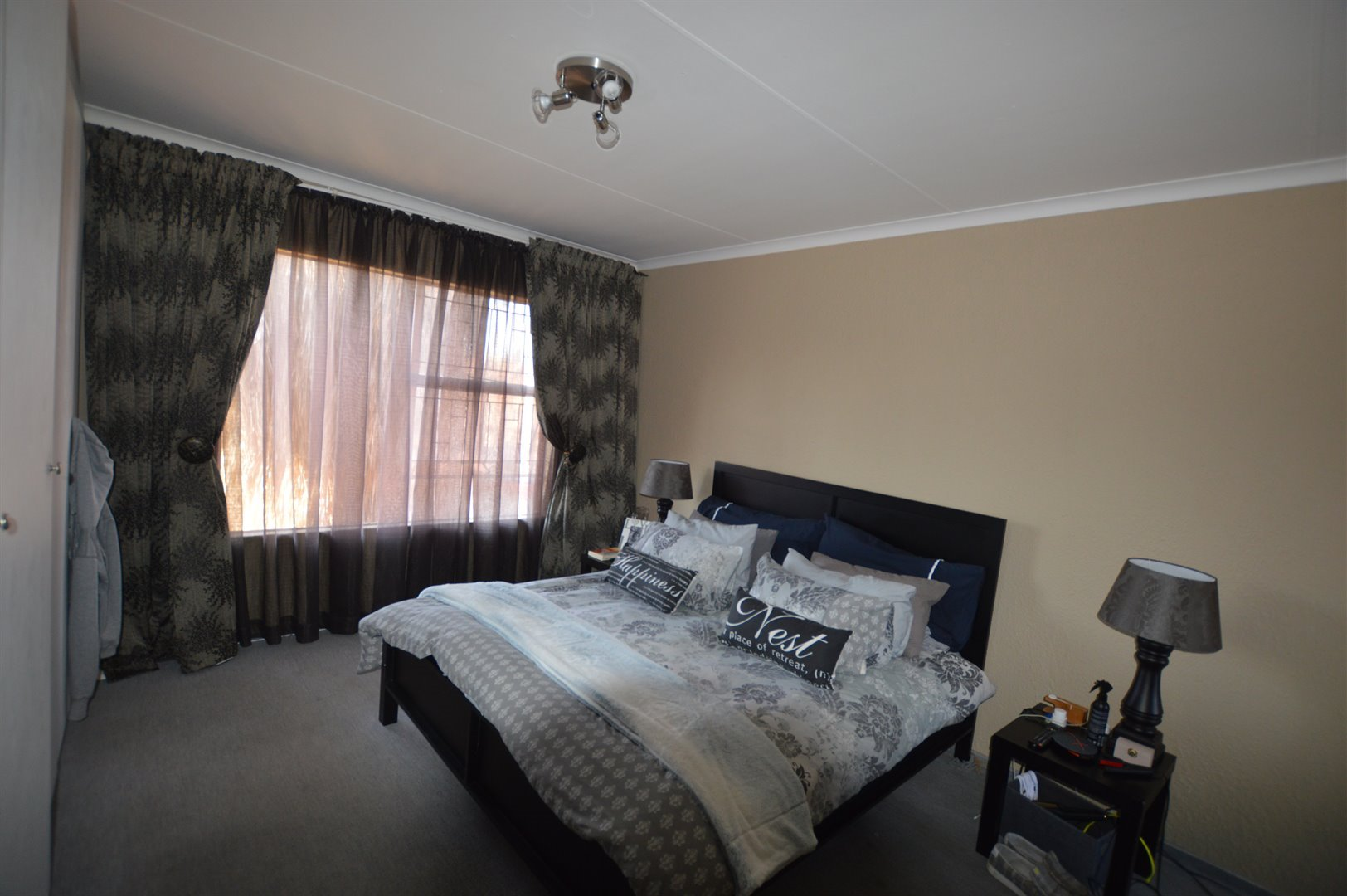 Vaalpark property for sale. Ref No: 13520453. Picture no 7