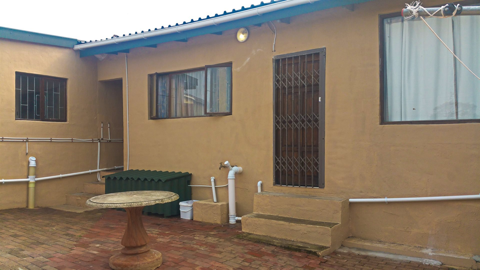 Umtentweni property for sale. Ref No: 13535819. Picture no 1