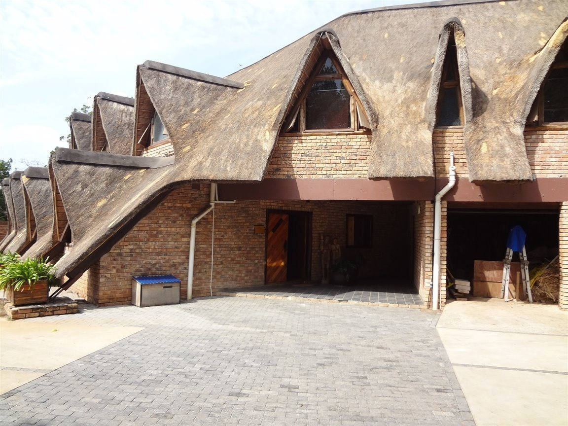Kwambonambi property for sale. Ref No: 13501660. Picture no 32