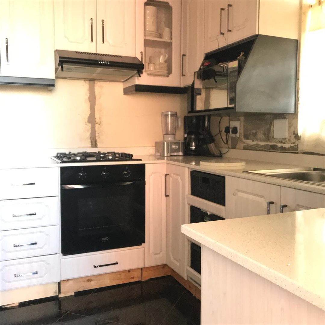 Richards Bay, Brackenham Property  | Houses For Sale Brackenham, Brackenham, House 3 bedrooms property for sale Price:920,000