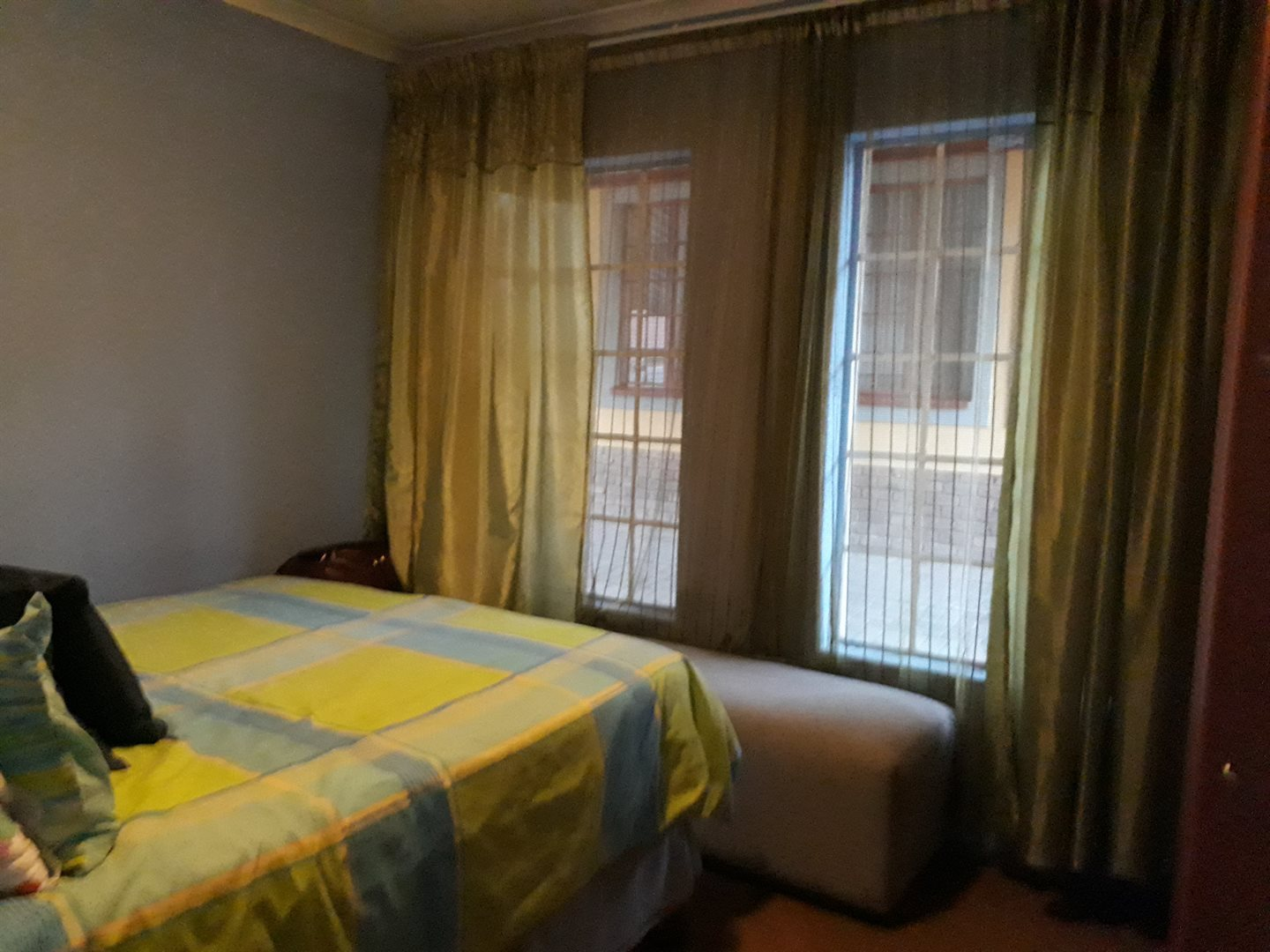 Olievenhoutbosch for sale property. Ref No: 13543173. Picture no 10