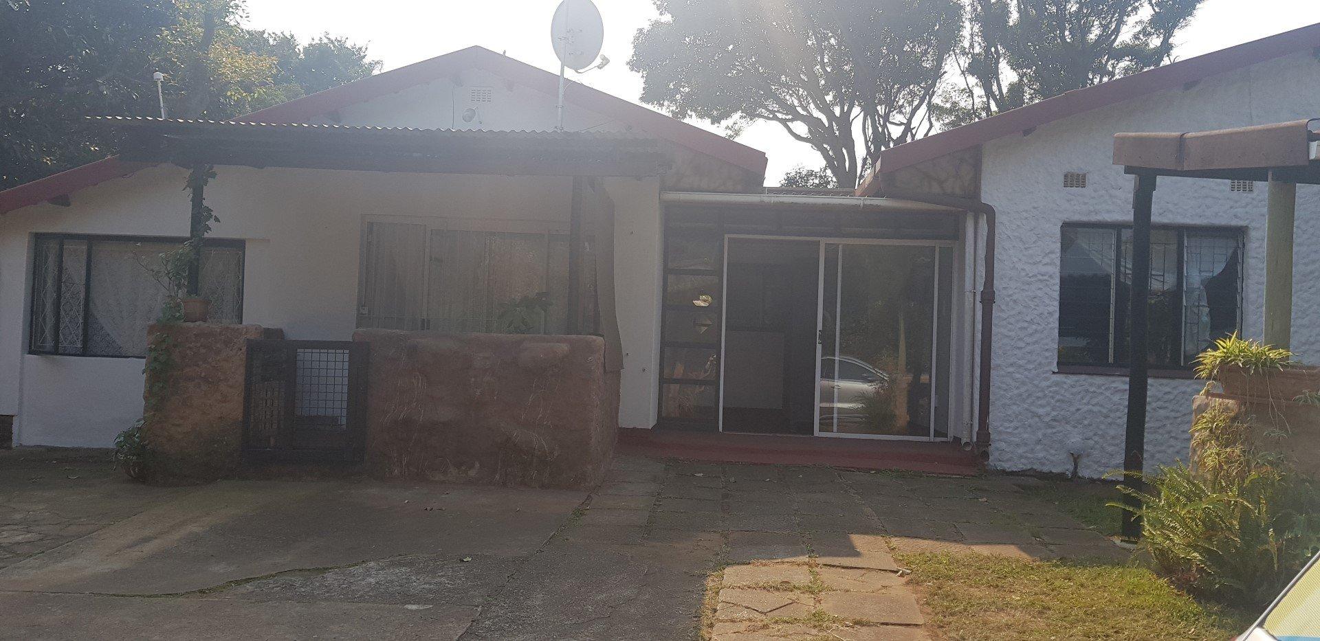 , House, 3 Bedrooms - ZAR 1,530,000