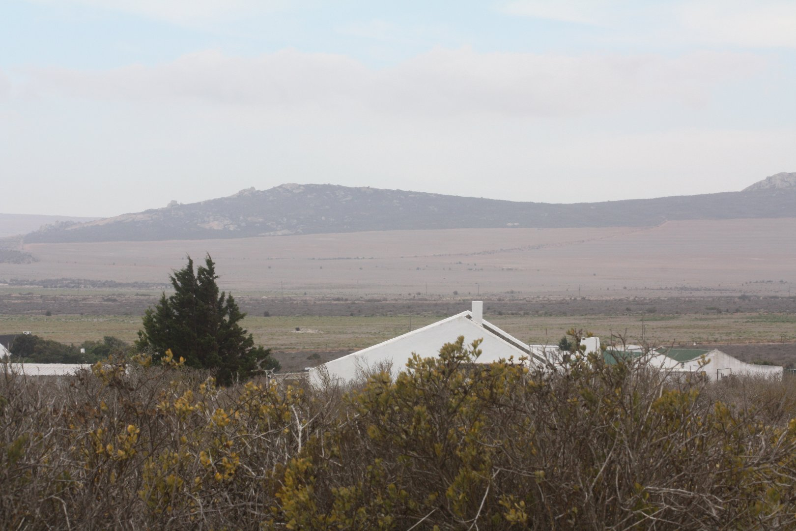 Paternoster Central property for sale. Ref No: 13598661. Picture no 20