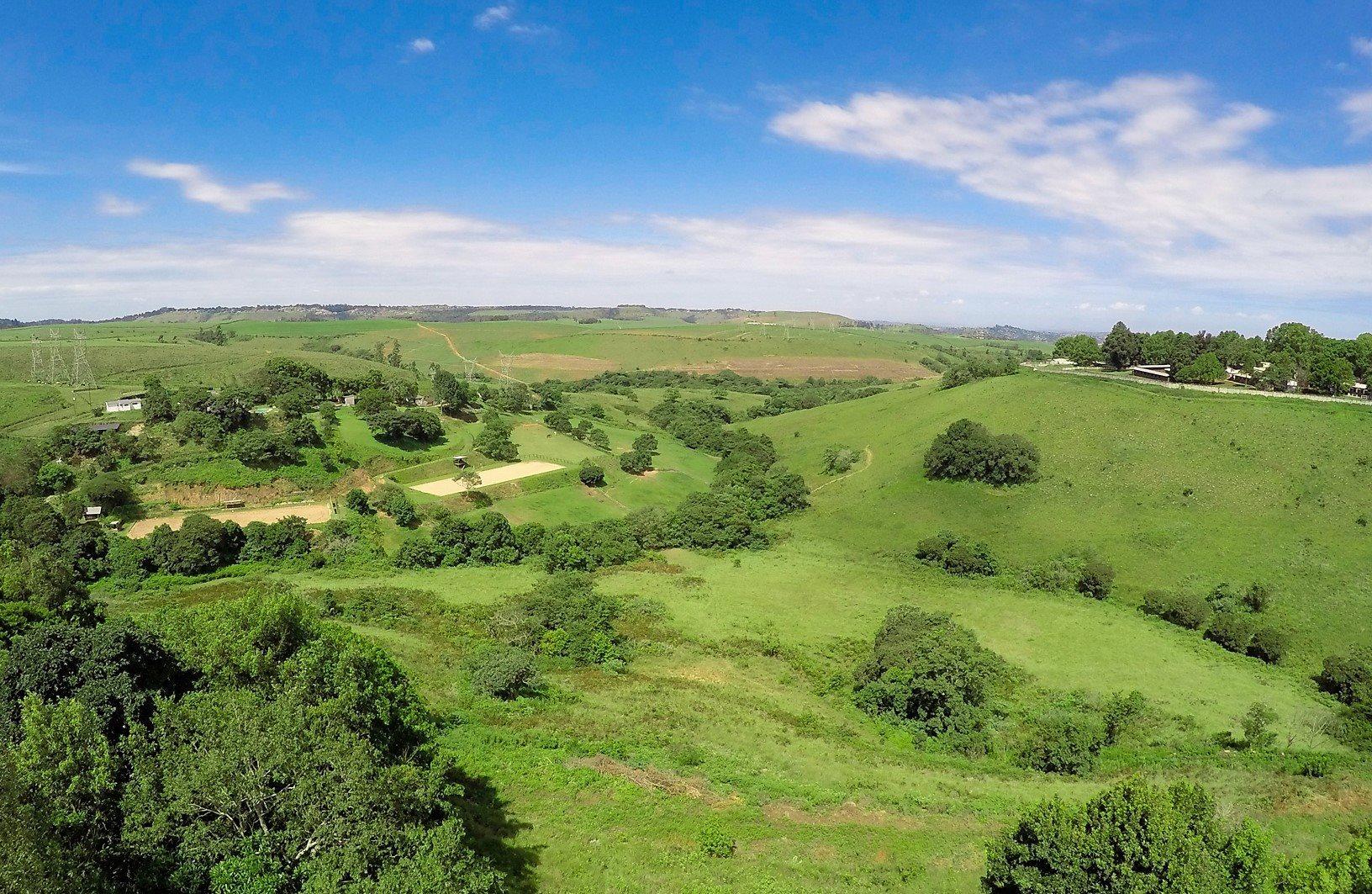 Hillcrest, Summerveld Property  | Houses For Sale Summerveld, Summerveld, Farms 4 bedrooms property for sale Price:6,995,000