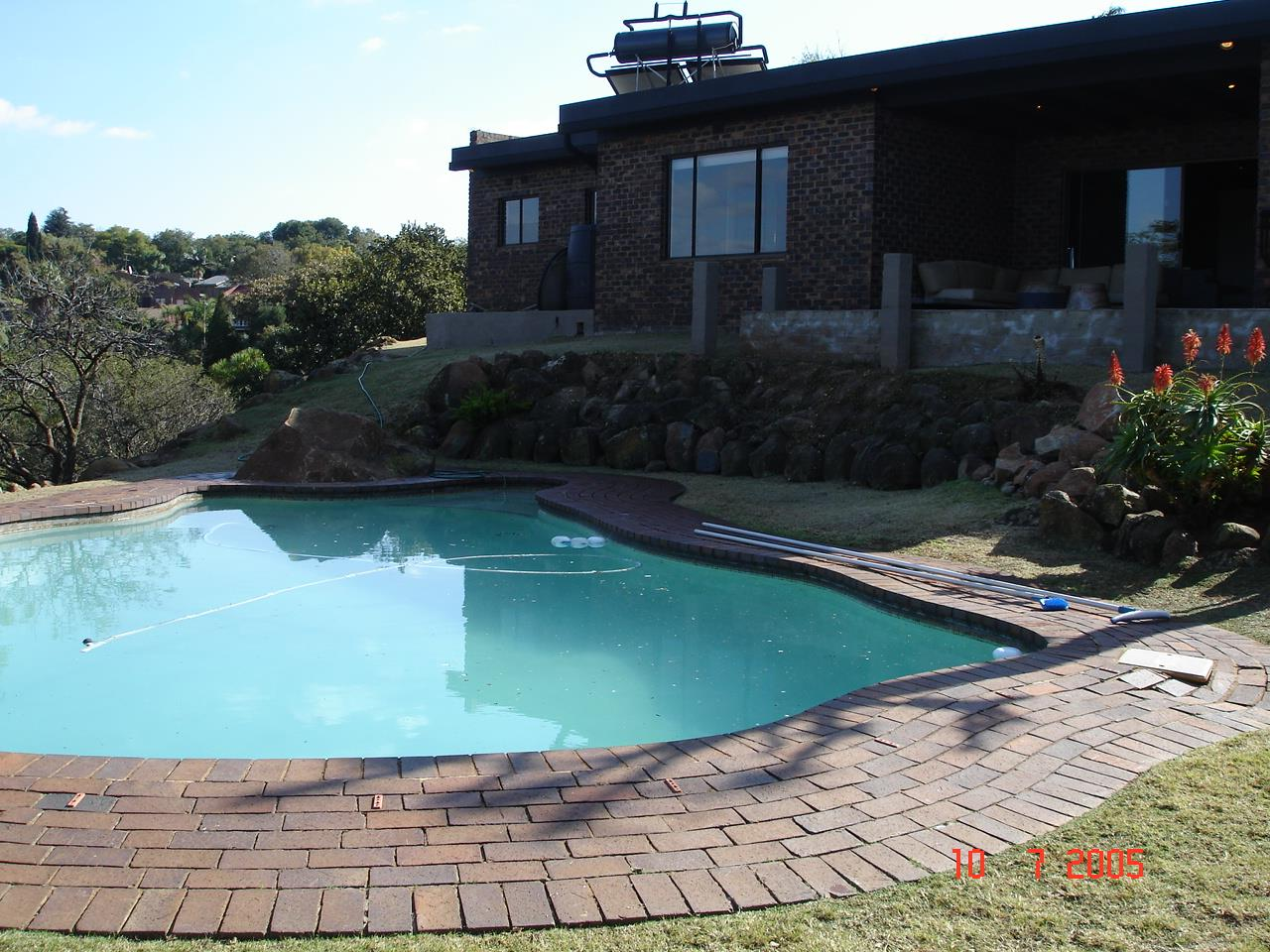 Johannesburg, Glenvista Property  | Houses For Sale Glenvista - Page 2, Glenvista, House 4 bedrooms property for sale Price:2,895,000