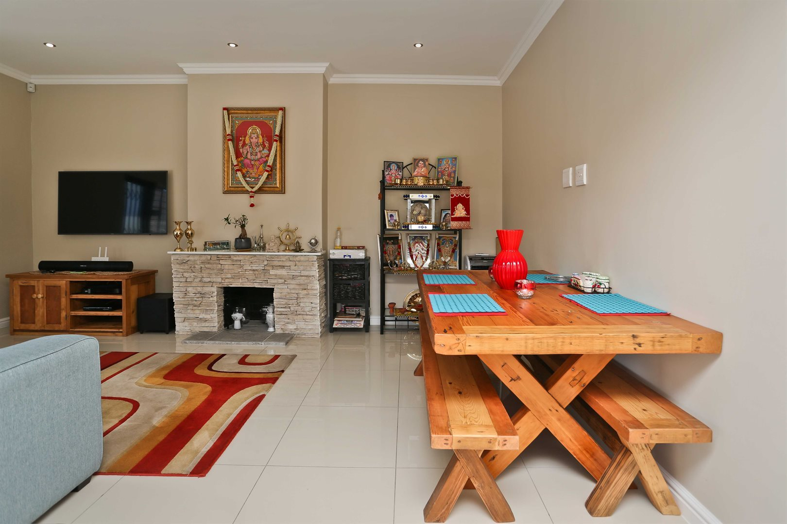 Plumstead property for sale. Ref No: 13581245. Picture no 9