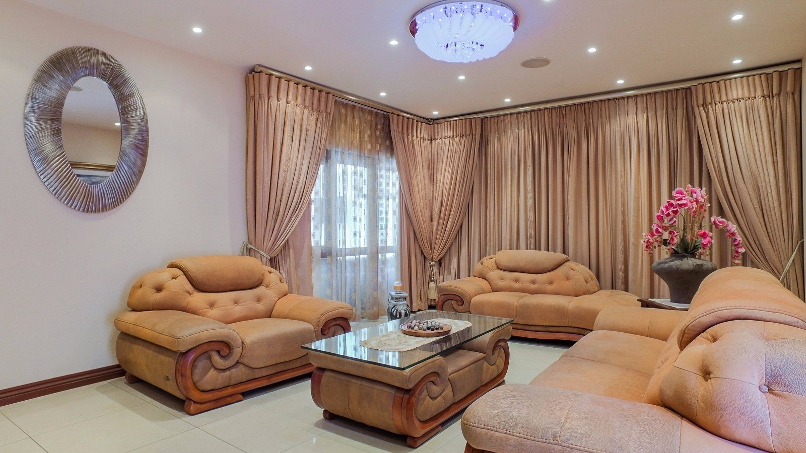Meyersdal Eco Estate property for sale. Ref No: 13532889. Picture no 3