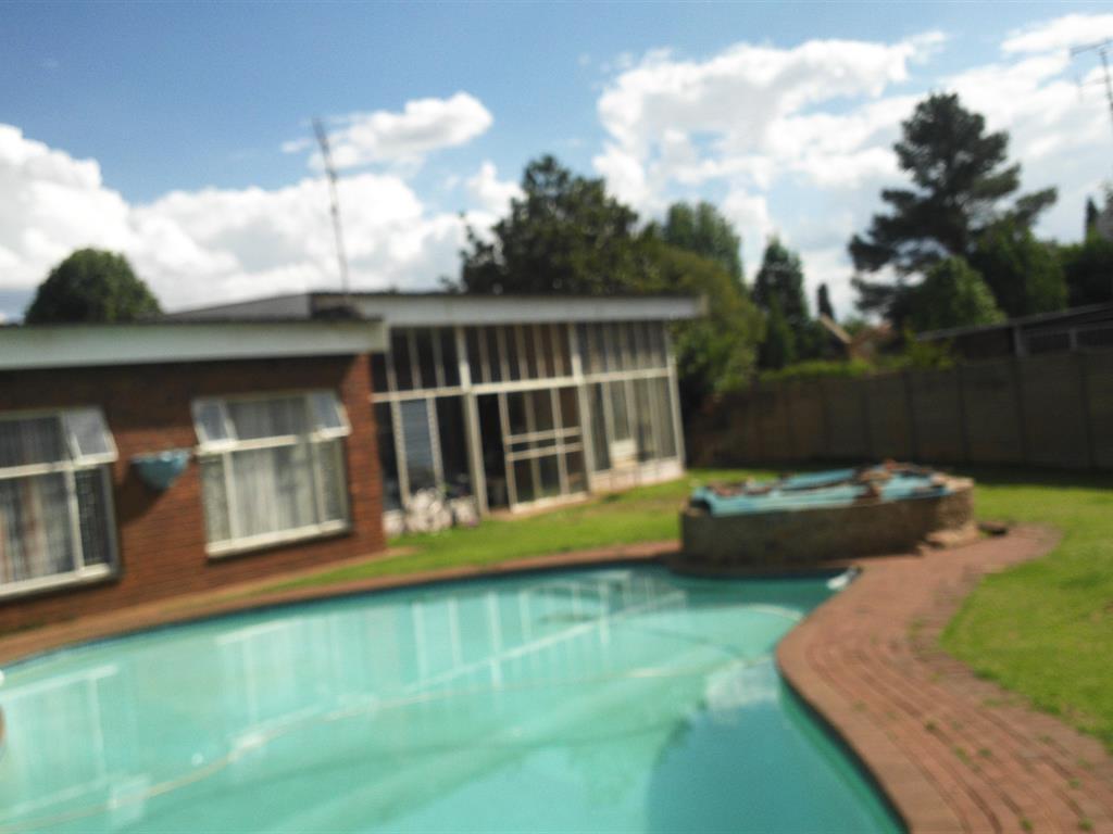 Vereeniging, Sonlandpark Property  | Houses For Sale Sonlandpark, Sonlandpark, House 3 bedrooms property for sale Price:1,530,000