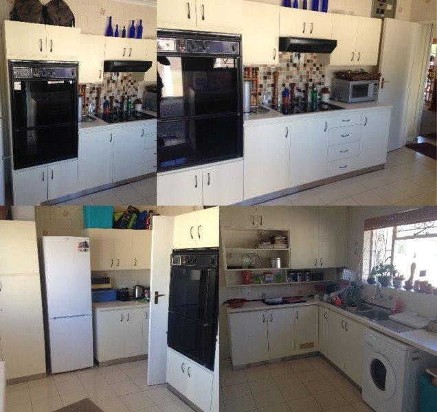 Rondebosch property to rent. Ref No: 13503738. Picture no 6
