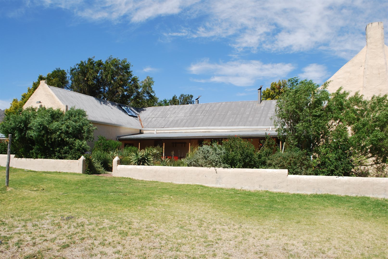 Property and Houses for sale in Tulbagh, Farms, 5 Bedrooms - ZAR 11,000,000