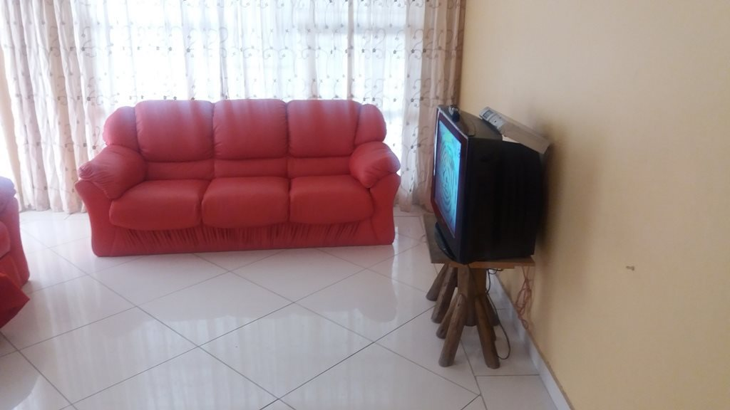 Soshanguve Bb for sale property. Ref No: 13552426. Picture no 14