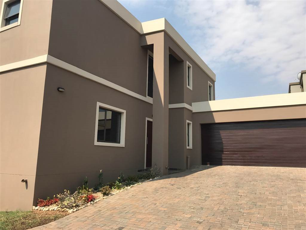 Midrand, Midrand Property  | Houses For Sale Midrand, Midrand, House 3 bedrooms property for sale Price:2,890,000