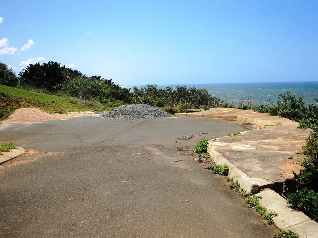 Bazley Beach property for sale. Ref No: 12767462. Picture no 11