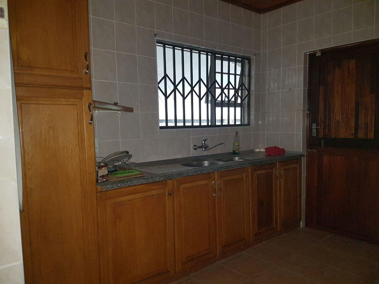 Birdswood property to rent. Ref No: 13441054. Picture no 4