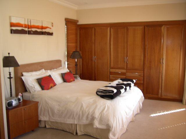 Centurion Golf Estate property to rent. Ref No: 13293365. Picture no 16