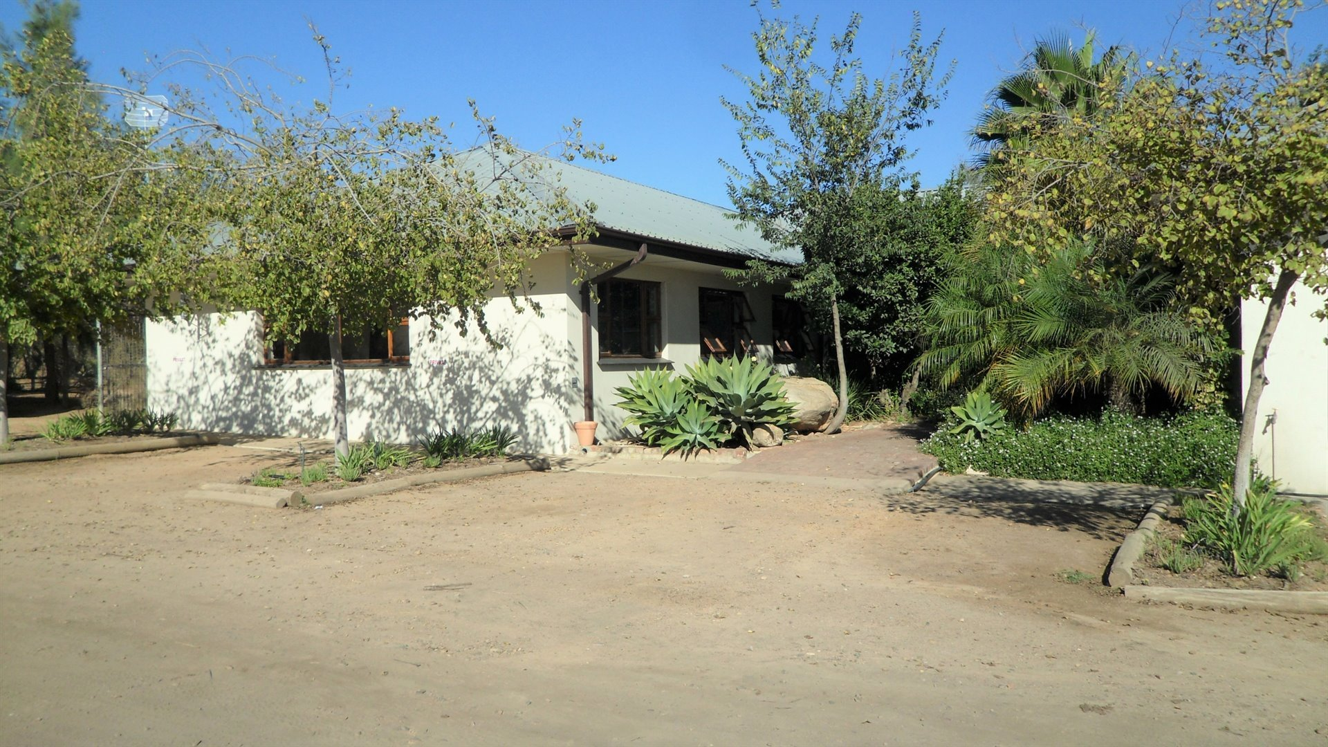 Paarl property to rent. Ref No: 13475929. Picture no 13