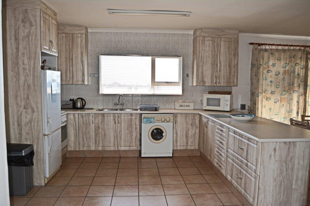 St Michaels On Sea property for sale. Ref No: 13522901. Picture no 9