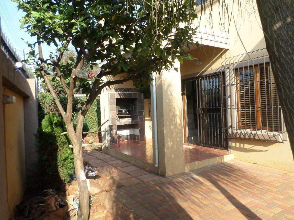 Pretoria, Eldorette Property  | Houses For Sale Eldorette, Eldorette, House 2 bedrooms property for sale Price:920,000
