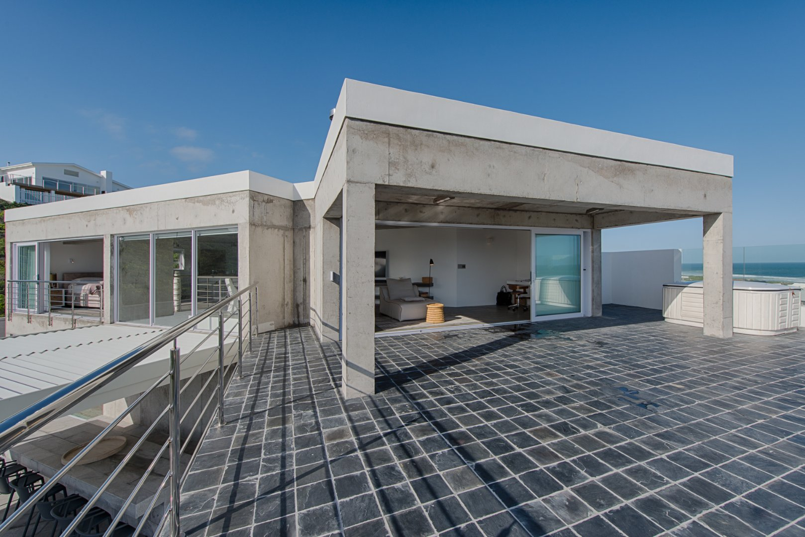 Yzerfontein property for sale. Ref No: 13623512. Picture no 55