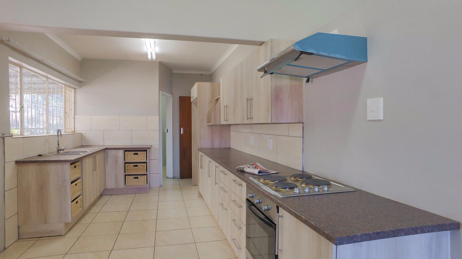 Erasmia property for sale. Ref No: 13379466. Picture no 8