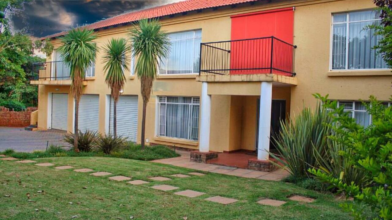 Centurion, Hennopspark Property  | Houses For Sale Hennopspark, Hennopspark, House 3 bedrooms property for sale Price:2,395,000