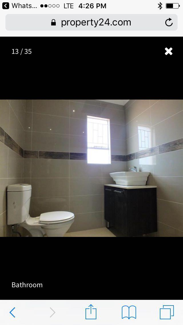 Oakdene & Ext property for sale. Ref No: 13402359. Picture no 16