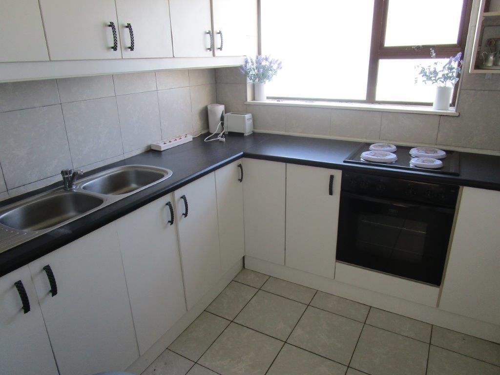 Amanzimtoti property for sale. Ref No: 13577463. Picture no 5