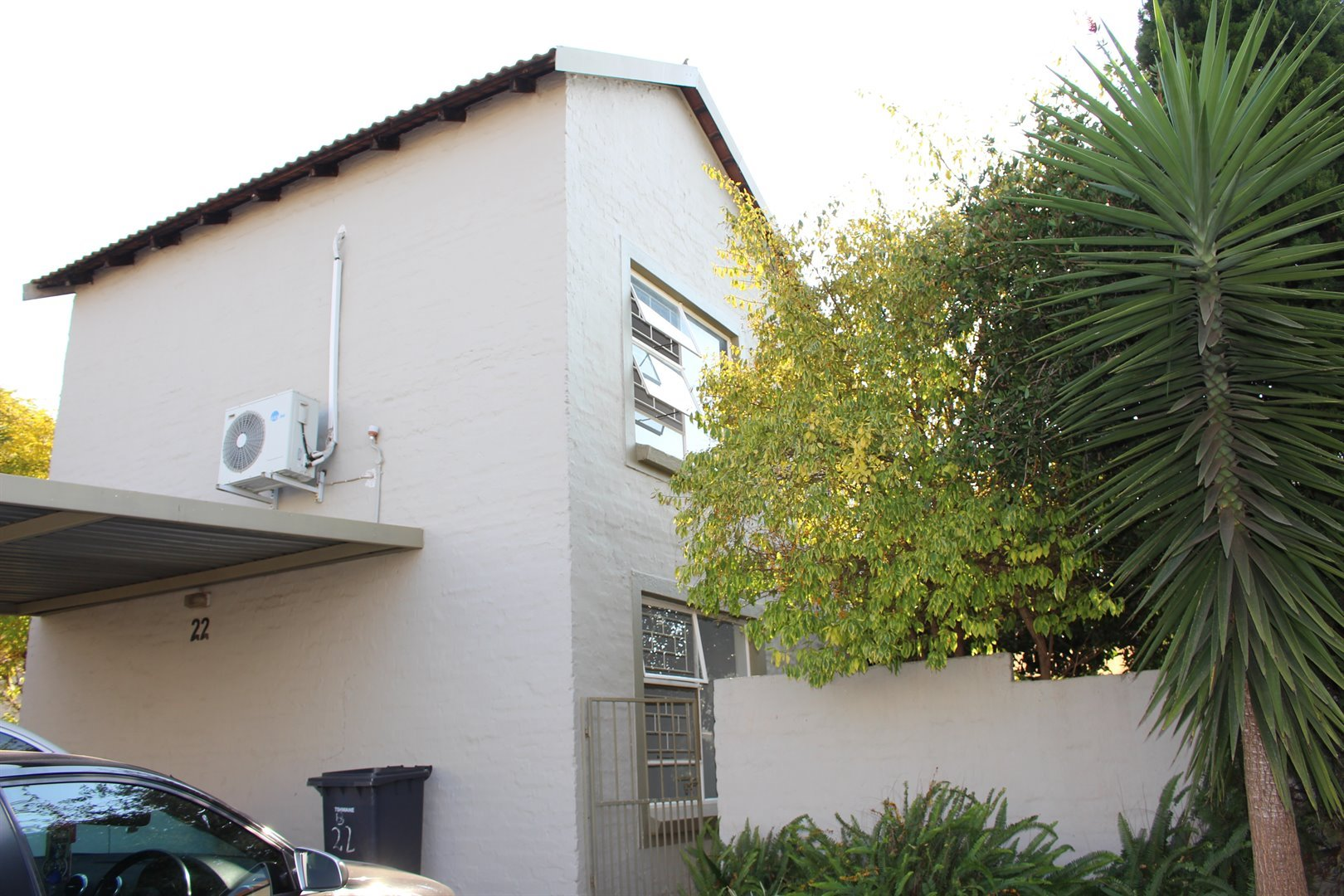 Centurion, Heuwelsig Estate Property  | Houses To Rent Heuwelsig Estate, Heuwelsig Estate, Townhouse 3 bedrooms property to rent Price:,  9,00*