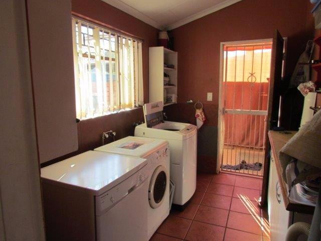 Elarduspark property for sale. Ref No: 13531289. Picture no 28