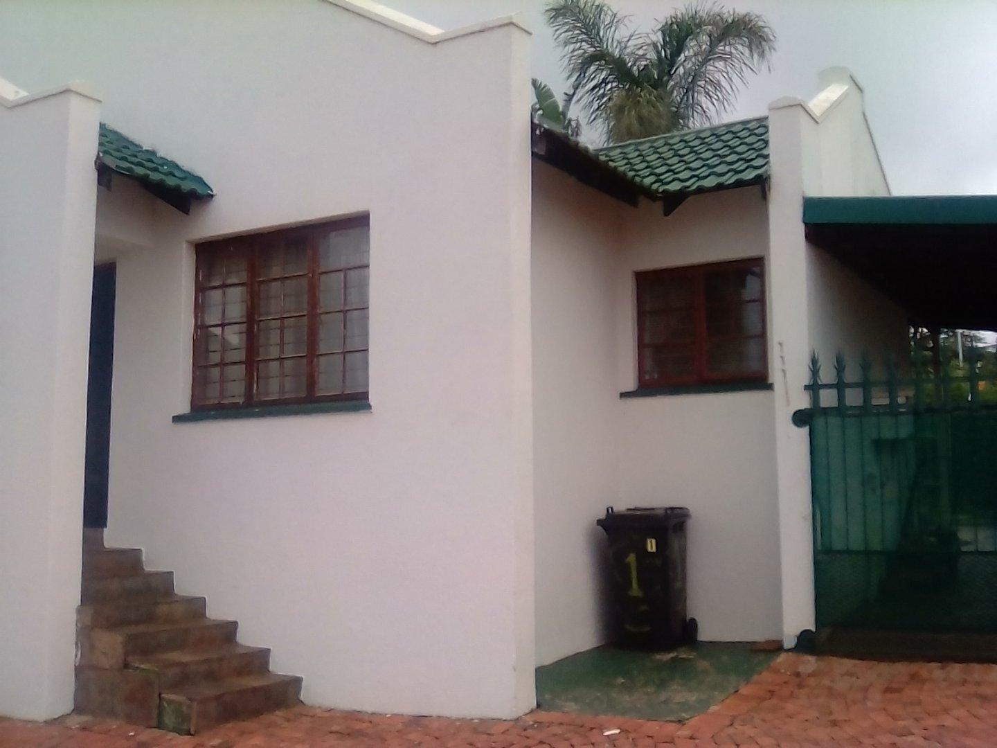 Krugersdorp, Krugersdorp North Property  | Houses For Sale Krugersdorp North, Krugersdorp North, Apartment 3 bedrooms property for sale Price:895,000