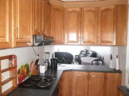 Amanzimtoti property for sale. Ref No: 13398812. Picture no 2
