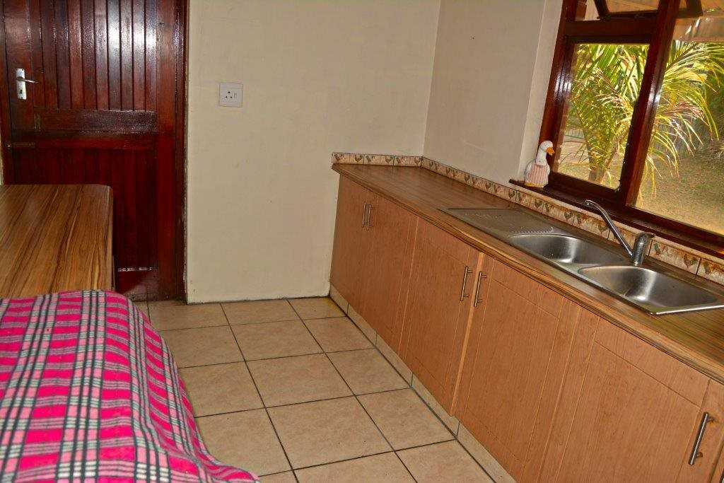 Southport property for sale. Ref No: 13514444. Picture no 11