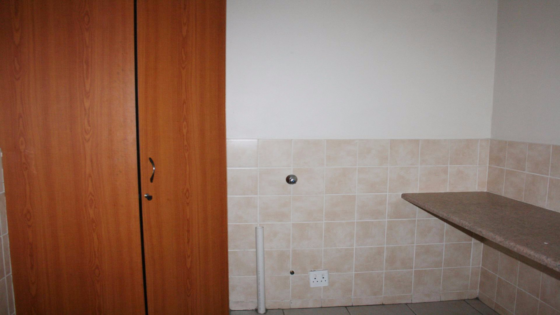 Randpoort property for sale. Ref No: 13537837. Picture no 8