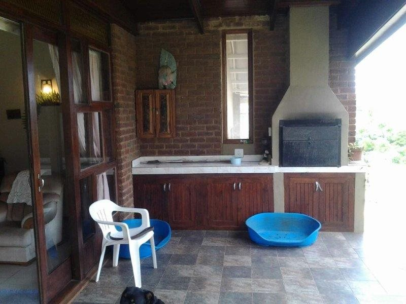 Umtentweni property for sale. Ref No: 12771639. Picture no 3