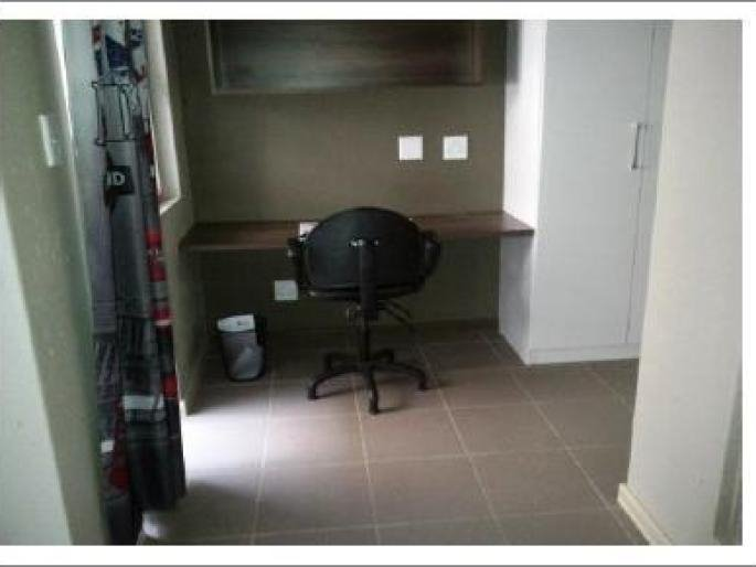 Mooivallei Park property for sale. Ref No: 13394146. Picture no 4