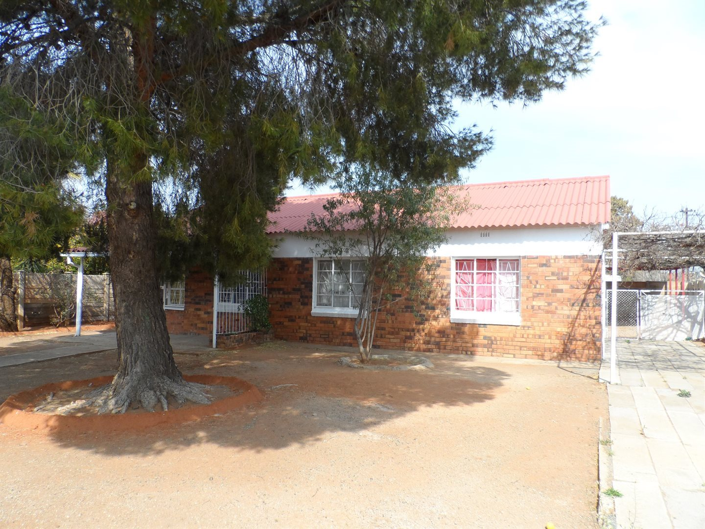 Property and Houses for sale in Northern Cape - Page 7, House, 3 Bedrooms - ZAR 870,000