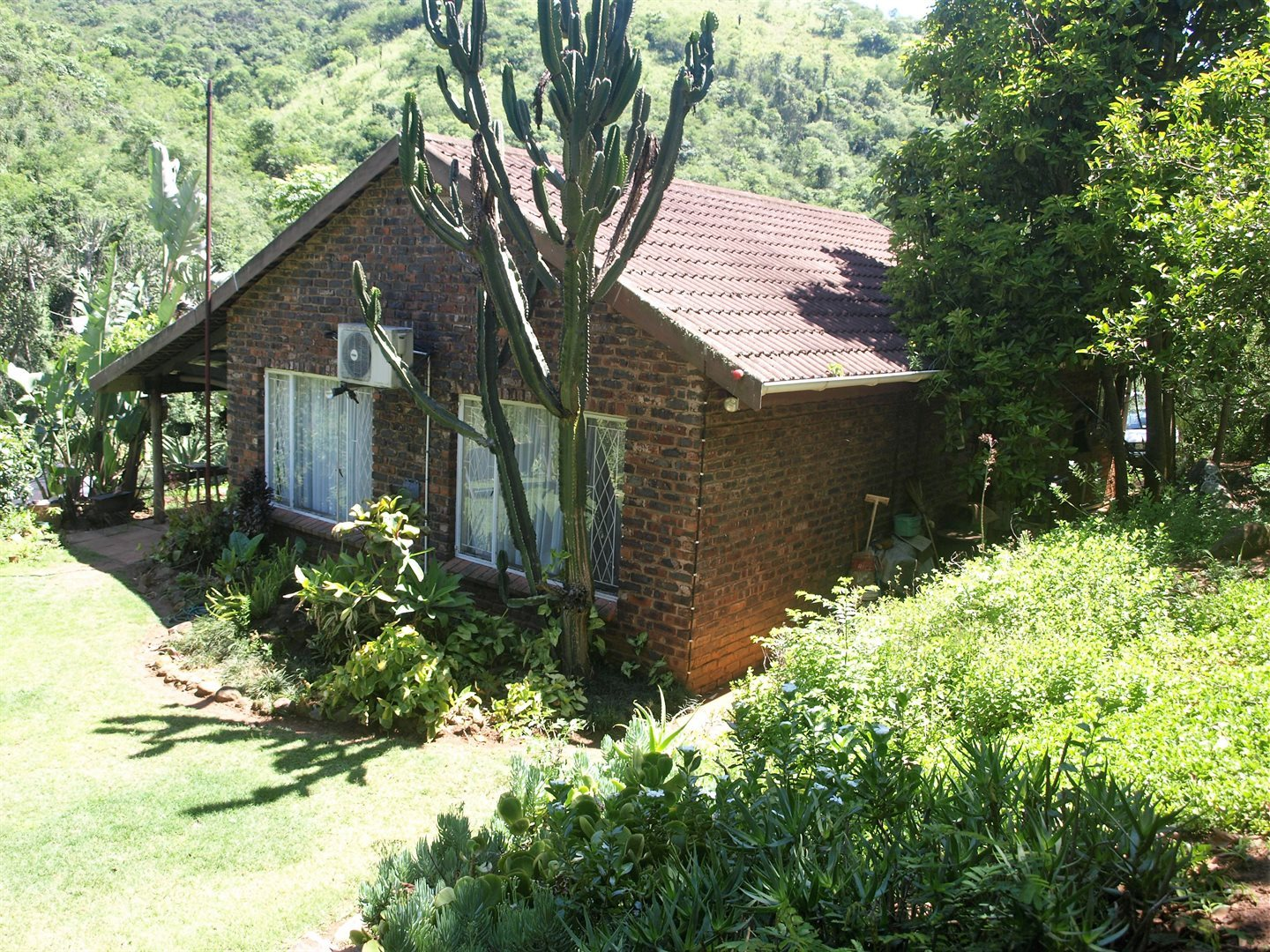Camperdown property for sale. Ref No: 13567445. Picture no 2