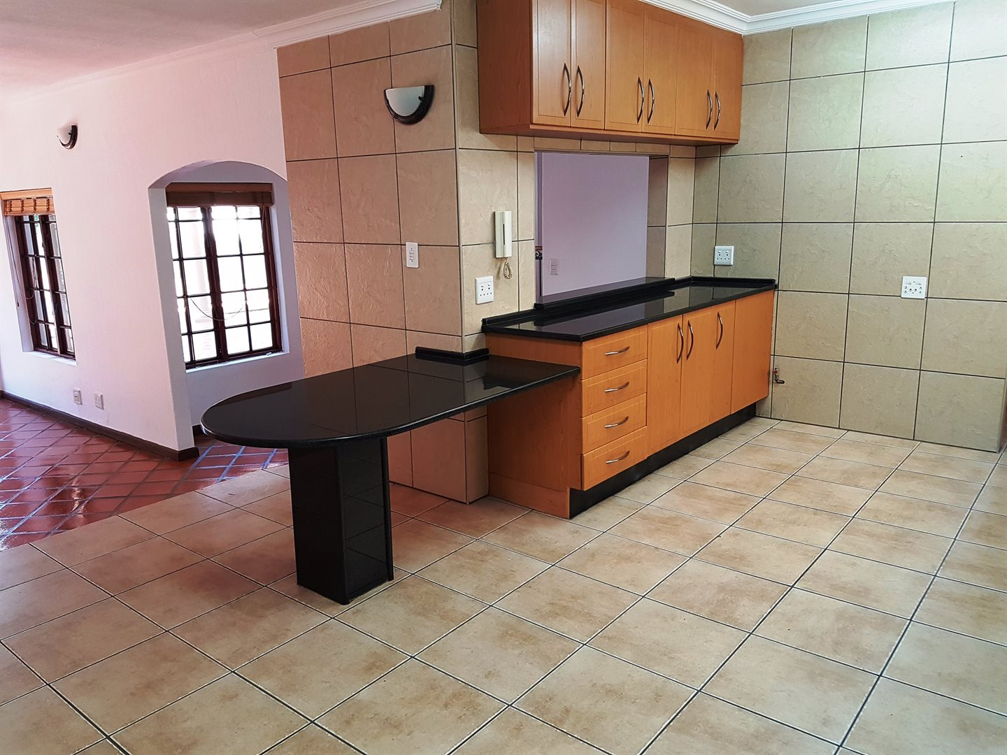 Irene property for sale. Ref No: 13551082. Picture no 13