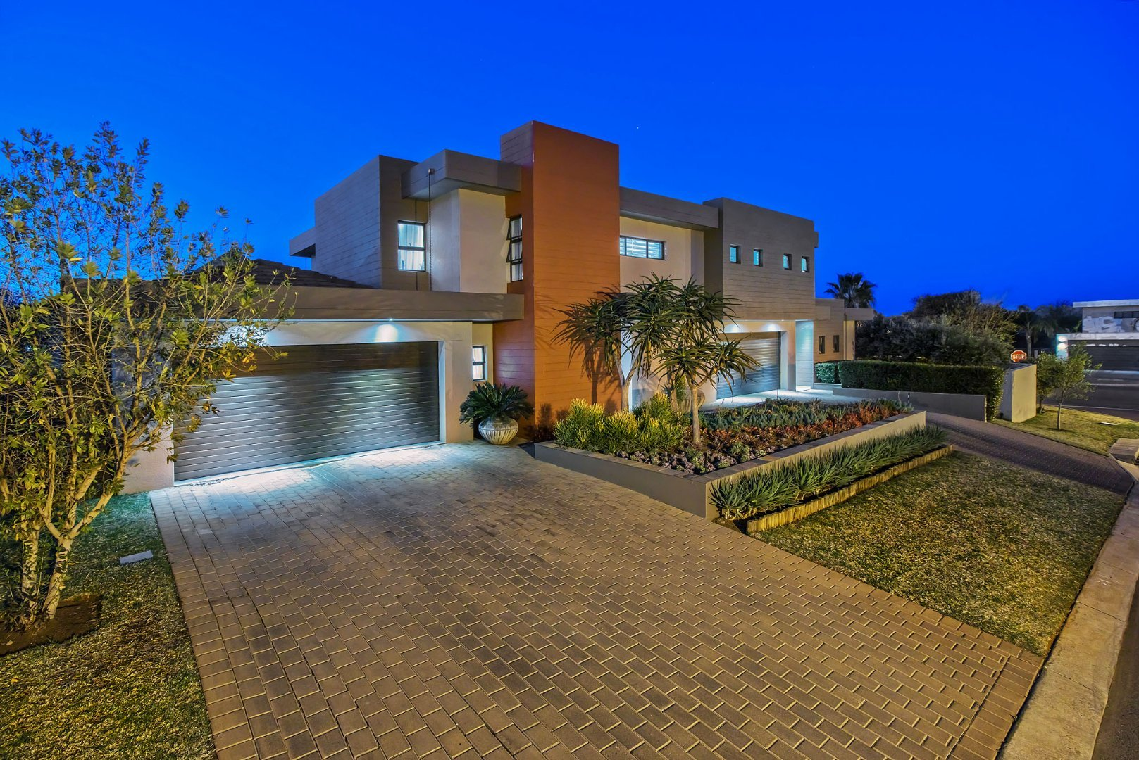 Property and Houses for sale in Silverwoods Country Estate, House, 4 Bedrooms - ZAR 4,200,000
