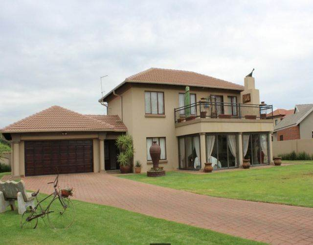 Centurion, Wierda Crest Estate Property  | Houses For Sale Wierda Crest Estate, Wierda Crest Estate, House 3 bedrooms property for sale Price:2,500,000