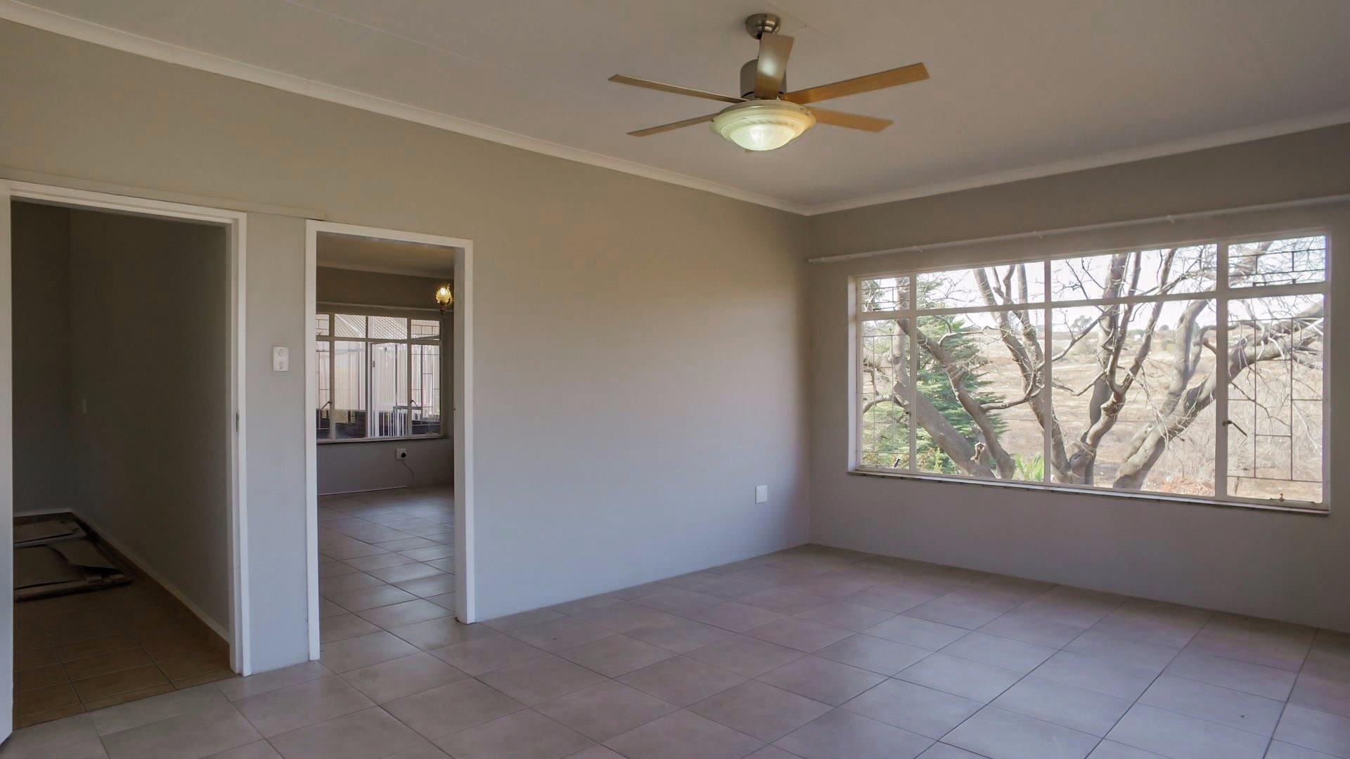 Erasmia property for sale. Ref No: 13379466. Picture no 7