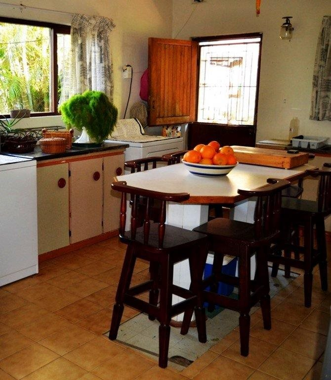 Hibberdene property for sale. Ref No: 13231211. Picture no 5
