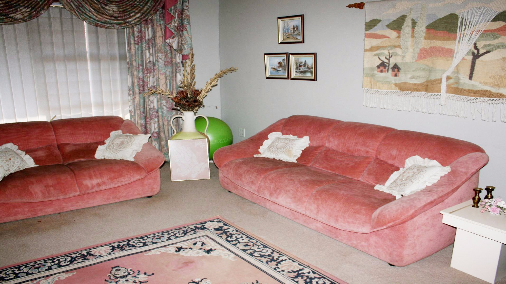 Helikonpark property for sale. Ref No: 13537831. Picture no 5