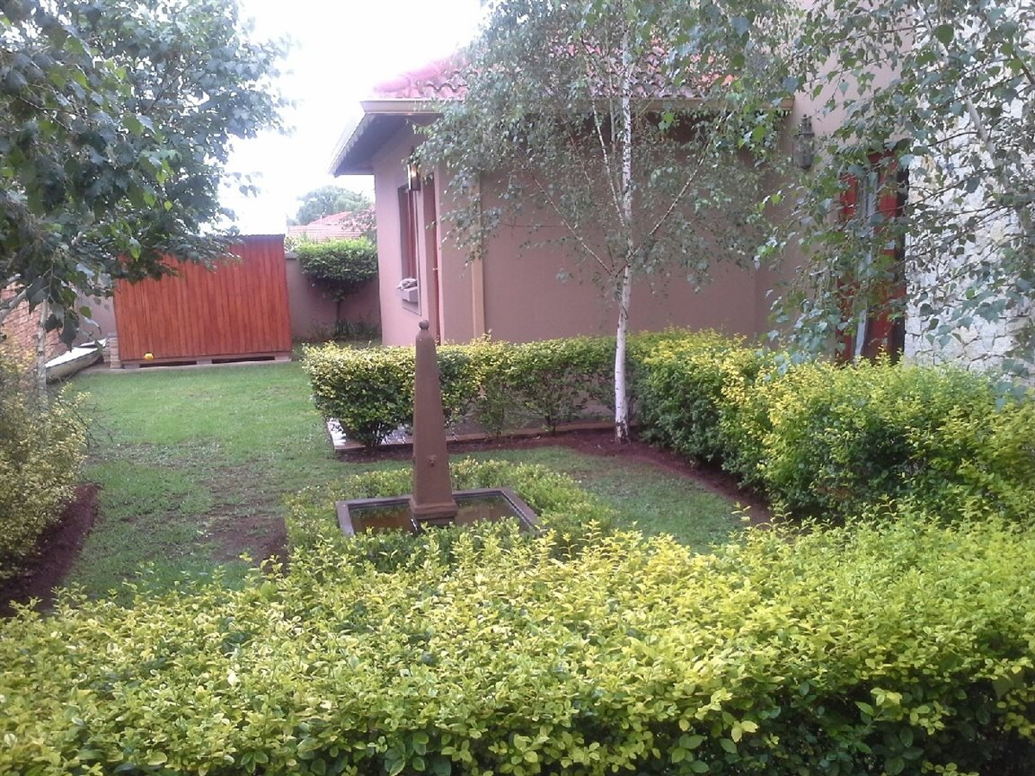 Meyerton Ext 6 property for sale. Ref No: 12769874. Picture no 29