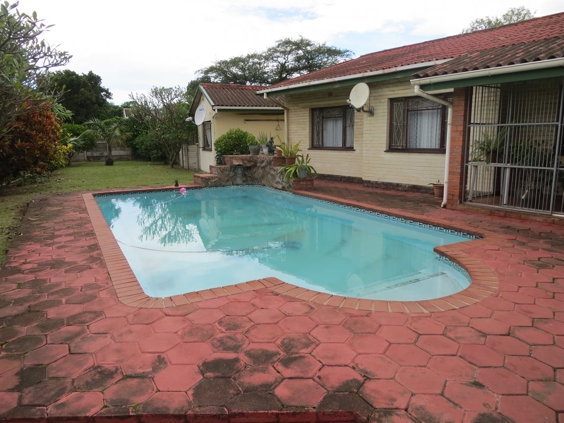 Richards Bay, Arboretum Property  | Houses For Sale Arboretum, Arboretum, House 4 bedrooms property for sale Price:1,550,000
