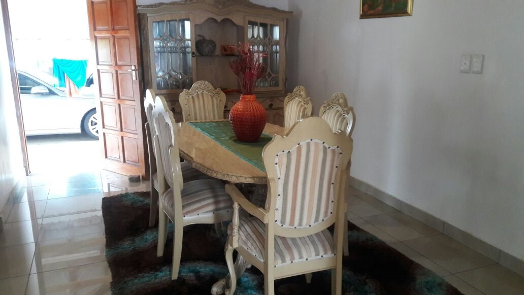 Hillview property for sale. Ref No: 13411939. Picture no 8