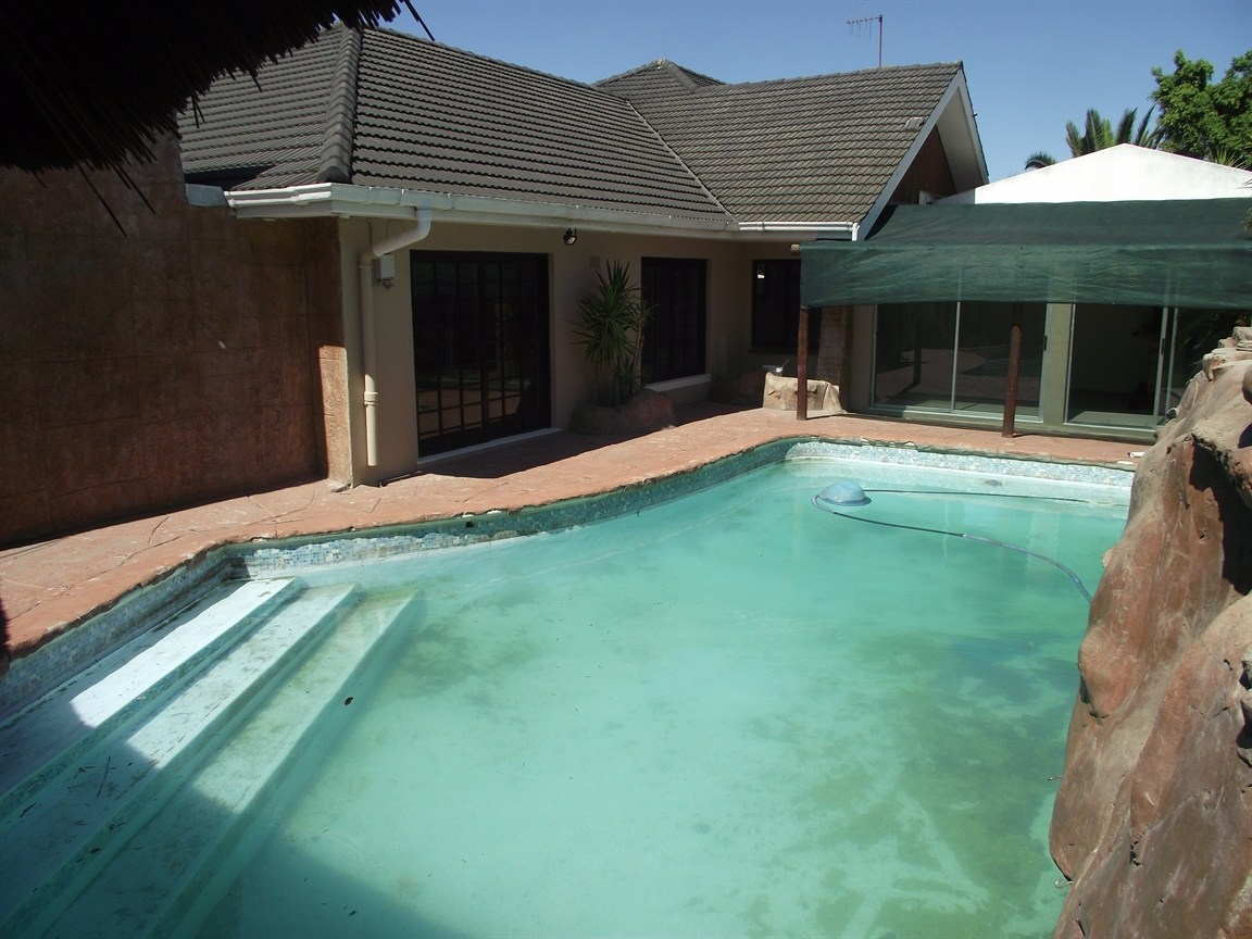 Parow North property to rent. Ref No: 13495680. Picture no 1