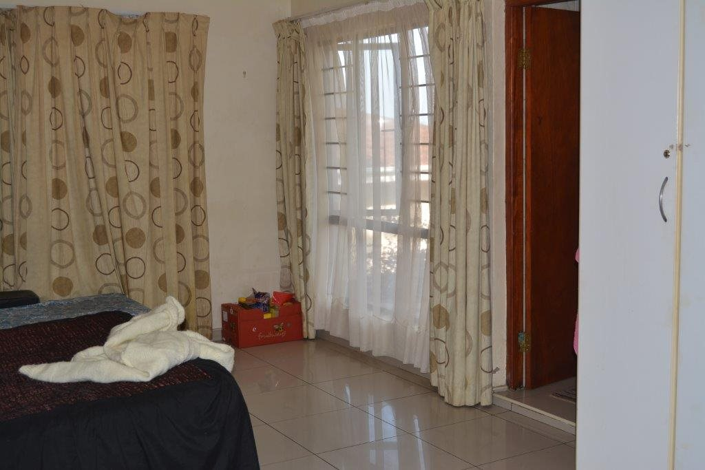 Umtentweni property for sale. Ref No: 13365281. Picture no 13