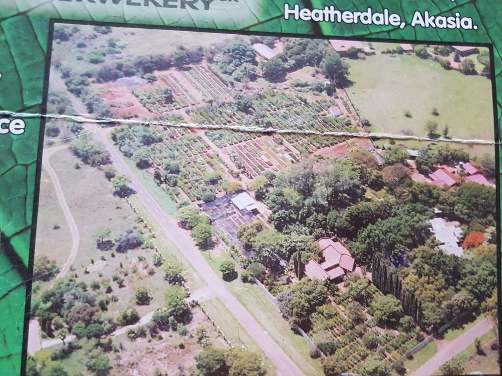Heatherdale property for sale. Ref No: 13635556. Picture no 36