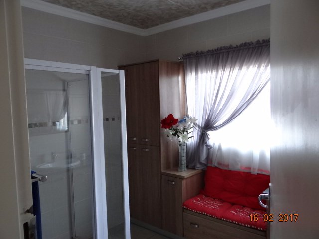 Helikonpark property for sale. Ref No: 13559429. Picture no 28